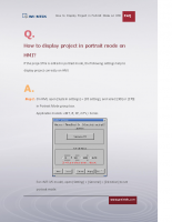 FAQ_02_Portrait_Display_on_HMI_en