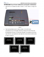 FAQ_04_MT8000_6000_Touch_Panel_Adjust_and_System_Initialization
