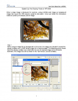 FAQ_05_Speed_Up_the_Display_Rate_on_MT8000