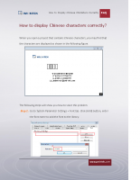 FAQ_10_Display_Chinese_Fonts_en