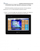 FAQ_14_MT6000_8000_Series_HMI_Upload_Download_password_Setup