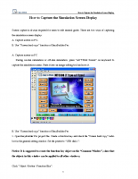 FAQ_15_How_to_Capture_the_Simulation_Screen_Display