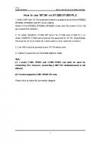 FAQ_16_How_to_use_187.5K_on_Siemens_PLC