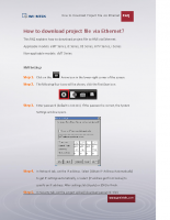 FAQ_21_Download_Project_via_Ethernet_en