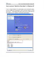 FAQ_26_Build_Font_File_Failed