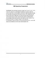 FAQ_32_HMI_Operating_Temperature