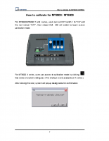 FAQ_33_How_to_calibrate_for_MT8000_MT6000