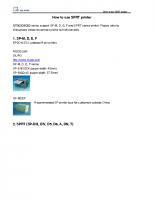 FAQ_38_How_to_use_sprt_printer