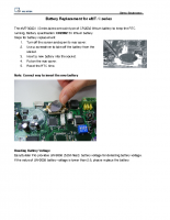 FAQ_40_Battery_Replacement_for_eMT_i_Series