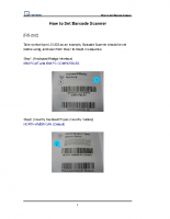 FAQ_41_How_to_Set_Barcode_Scanner