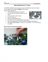 FAQ_46_Battery_Replacement_for_X_Series