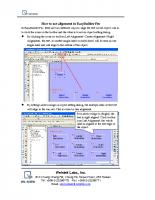 FAQ_48_EasyBuilderPro_Alignment