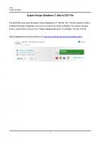 FAQ_50_Export_Recipe_Database_(.db)_to_CSV_File