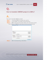 FAQ_52_How_to_translate_EB8000_project_to_EBPro