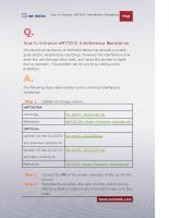 FAQ_55_eMT3000_Series_Hardware_Protection