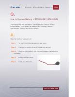 FAQ_57_MT6050iB2_MT8050iB2_Battery_Replacement