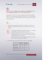 FAQ_59_Differences_Between_EBPro_and_EB8000