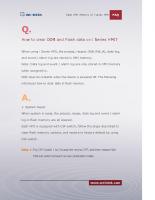 FAQ_60_Clear_i_seriesHMI_Memory