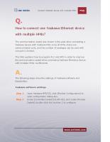 FAQ_61_How_to_connect_Yaskawa_Ethernet