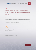 FAQ_64_How_to _Remove_mTV_cMT_Battery_Voltage_Indicator_eng