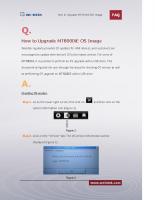 FAQ_65_Update_the_MT8000iE_OS_eng