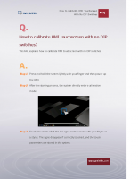 FAQ_66_Calibrate_HMI_Touchscreen_with_no_DIP_Switches_en