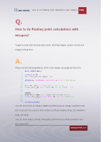 FAQ_68_Floating_Point_Calculations_with_Integers_en