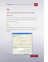 FAQ_71_Connect_HMI_VNC_Server_via_Web_Browser_en