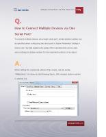 FAQ_72_Multiple_Connections_via_One_Serial_Port_en