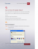FAQ_74_Check_OS_Update_Status_en