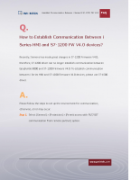 FAQ_77_Establish_iSeries_S7-1200V4.0_Communication_en