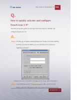 FAQ_78_Easy_Guide_to_EasyAccess_2.0_en