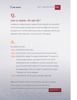 FAQ_79_Update_OS_with_SD_en
