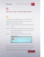 FAQ_80_Edit_TK_Project_en