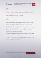 FAQ_81_Set_IP_for_New_HMI_en