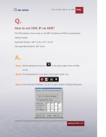 FAQ_85_Set_IP_on_HMI_en