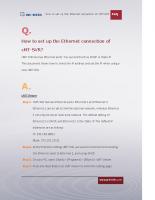 FAQ_86_Set_cMT-SVR_Network_en